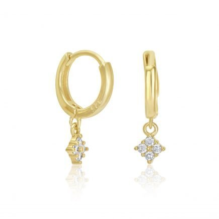 GOLD-PLATED-HOOPS
