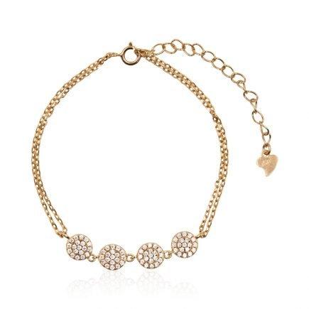 gold-woman-bracelet